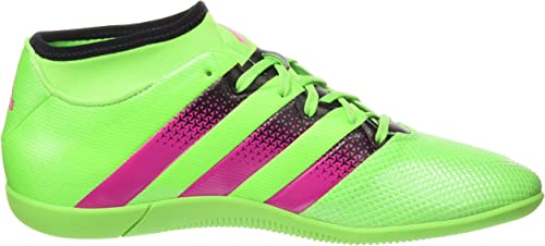 adidas Ace 16.3 Primemesh in, Chaussures de Football Homme