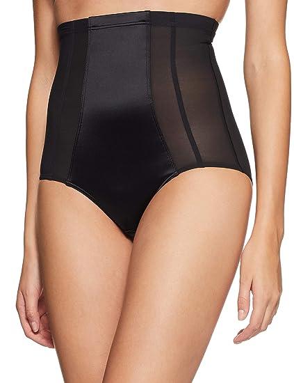 1ef4e196f6 Triumph Tummy   Hip Shapewear  Amazon.in  Clothing   Accessories