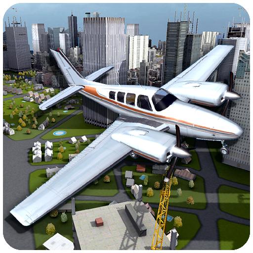 flight-sim-beachcraft-city