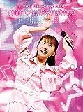 【Amazon.co.jp限定】Mimori Suzuko Live 2020「mimokokoromo」[Blu-ray](ライブロゴ使用トートバッグ付)