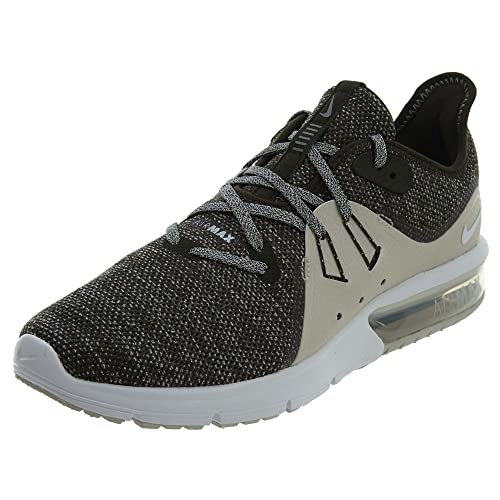 0e06ddb02c Nike Air Max Sequent 3 Womens Style: 908993-300 Size: 6 M US: Amazon.in:  Shoes & Handbags