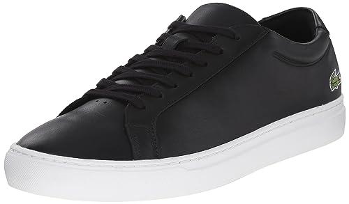 3414b39b3c0d20 Lacoste Men s L.12.12 116 1 Fashion Sneaker  Amazon.ca  Shoes   Handbags