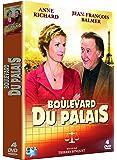 Boulevard du Palais - saison 1