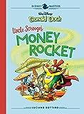 Walt Disney's Donald Duck: Uncle Scrooge's Money Rocket