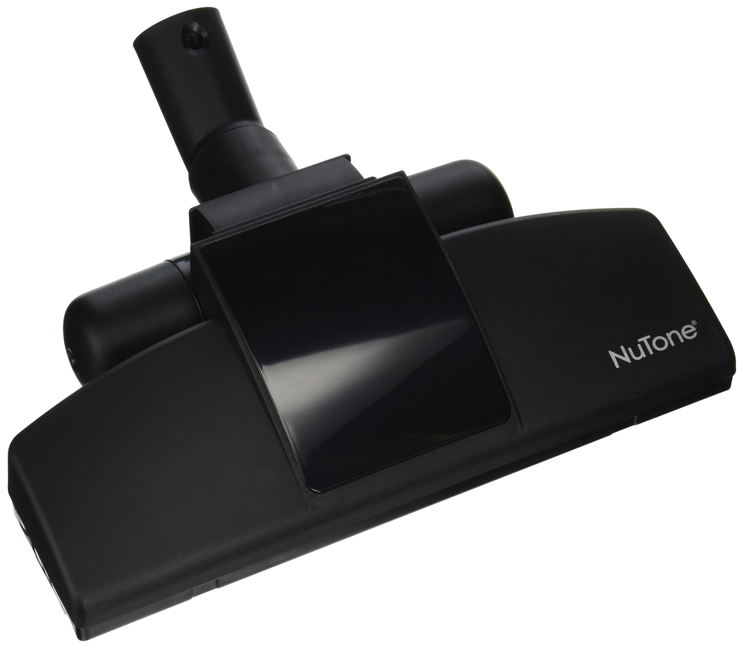 Broan-NuTone CT150B Deluxe Combination Floor/Rug Tool Central Vacuum Hose Attachment by Broan