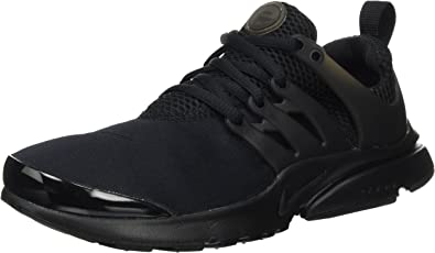 Nike Kids Presto Run Low Running Shoe