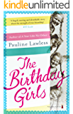 The Birthday Girls (English Edition)