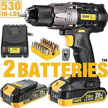 TECCPO 13904 featured image 1