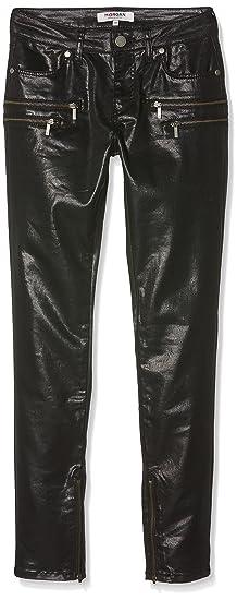 Jeans Para Accesorios Slim Morgan MujerAmazon Y esRopa kXiOZTPu