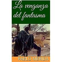 About Pablo Mérida