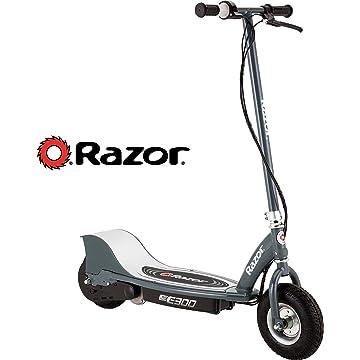 cheap Razor E300 2020