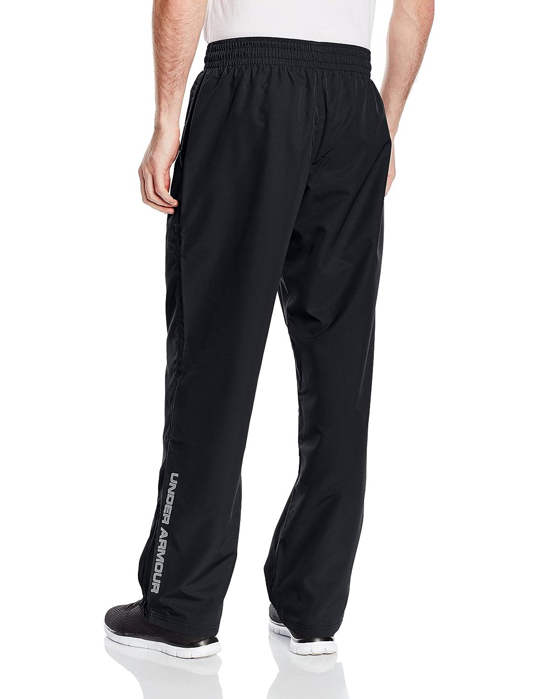 new style 460f3 051b3 Under Armour Men s Vital Warm-Up Pants, Pants - Amazon Canada