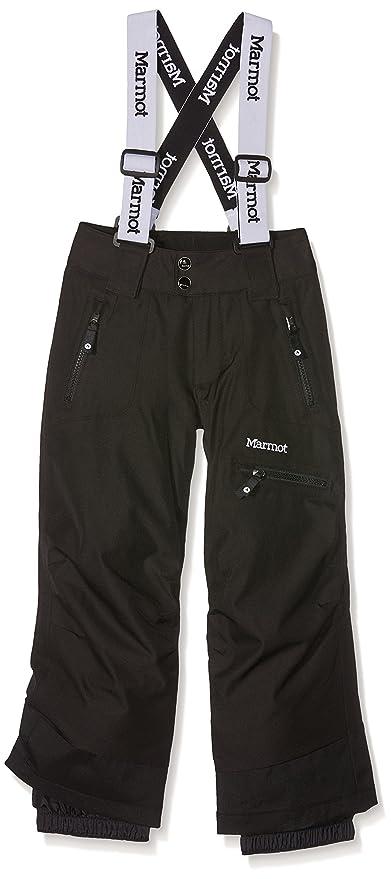 7df18e7db Marmot Girls' Starstruck Pants: Amazon.co.uk: Clothing