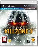 Killzone 3 - 3D (jeu PS Move)