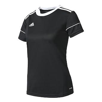 Adidas Squadra 17 Trikot bestellen (alle Farben + Größen)
