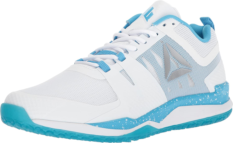 Amazon.com   Reebok Men's JJ I Sneaker