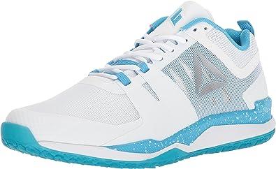 Amazon.com | Reebok Men's JJ I Sneaker