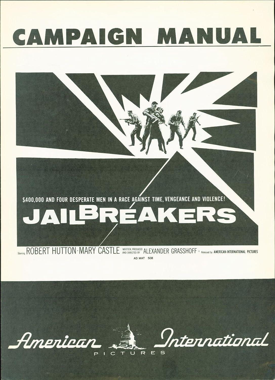 26. Jessica Alba,Joanna Lumley (born 1946 (born in Srinagar, India) XXX pics & movies Jan Clayton,Athena (b. 1988)