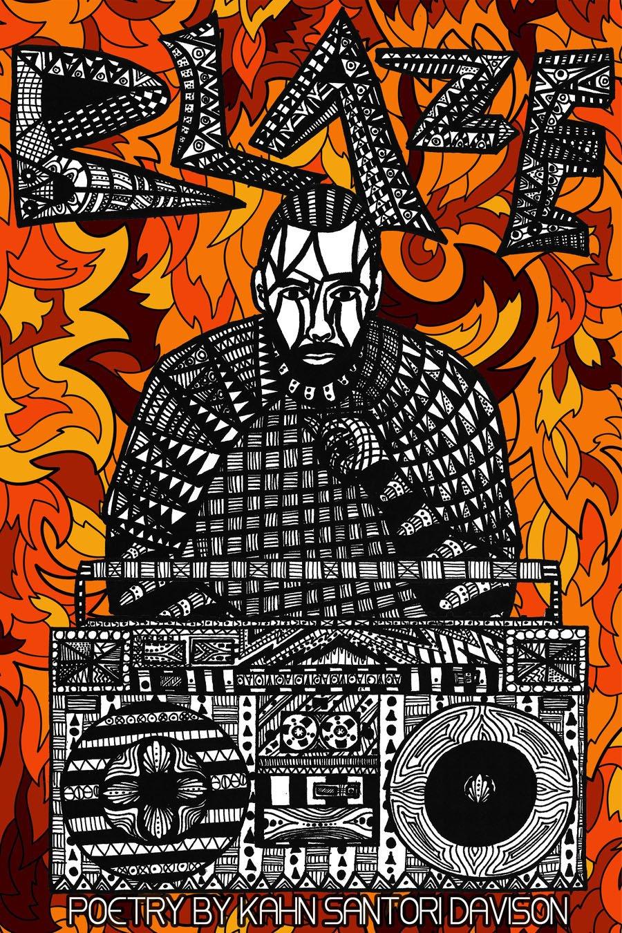 Download Blaze pdf