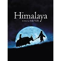 Himalaya (English Subtitled)