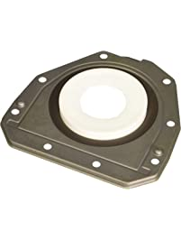 Fel-Pro BS 40725 Rear Engine Main Seal Set