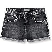 LTB Judie G Pantalones Cortos para Niñas