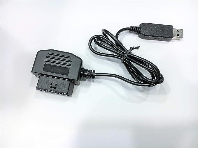 ADWIN USB 1.1 WINDOWS DRIVER
