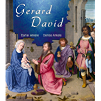 Gerard David: 35+ Renaissance Paintings