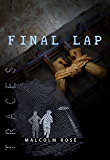 Final Lap (Traces Book 5)
