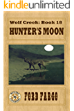 Wolf Creek: Hunter's Moon