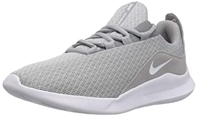 Image Unavailable. Image not available for. Color  Nike Men s Free 5.0+  Breathe ... 196ff9b5ff2f
