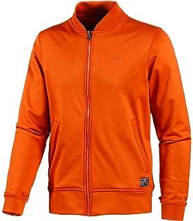 Nike Damen 880302 700 Fitnessschuhe, BronzeBamboo, 36.5 EU