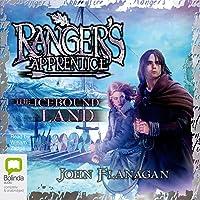 The Icebound Land: Ranger's Apprentice