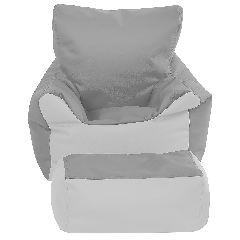 40 x 30 KESS InHouse Suzie Tremel Ogee Lace Navy Blue Fleece Baby Blanket