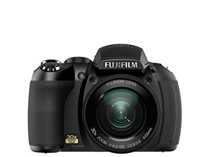 amazon com fujifilm finepix hs10 10 mp cmos digital camera with rh amazon com Fujifilm HS10 Accessories Fujifilm HS10 Accessories