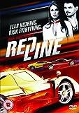 Redline [DVD]