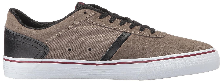 Zapatos Lakai Vincent 2 Walnut Ante (Eu 45 / Us 11 , Marron)