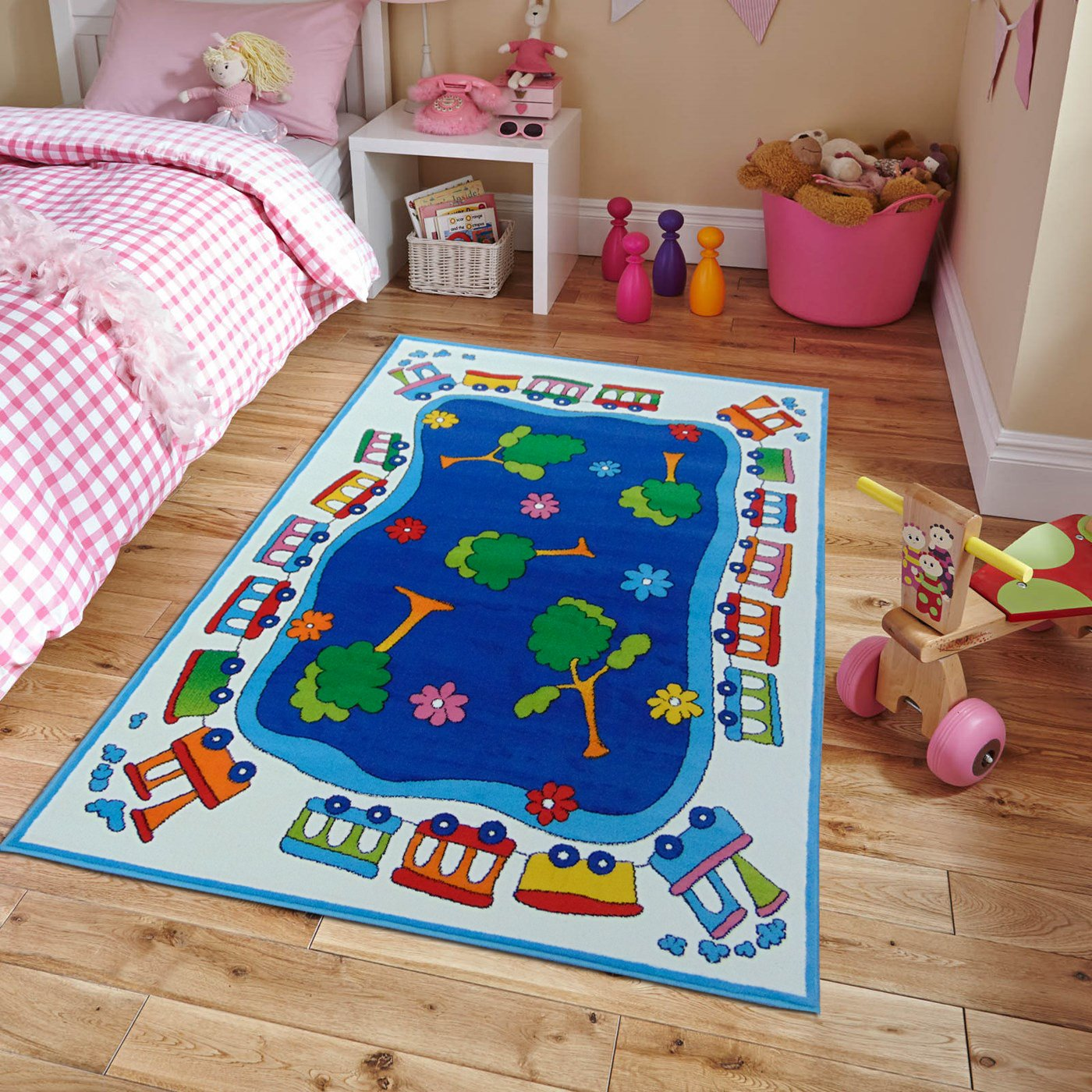 com x products rug classroom spanish learning kidcarpet