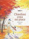 Apri questo piccolo libro. Ediz. italiana e inglese