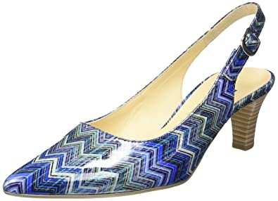 buying now timeless design arrives Gabor Women's Pumps
