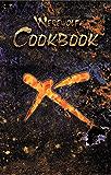 Werewolf the Apocalypse Cookbook (World of Darkness)