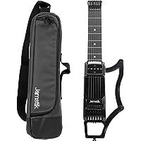 Jamstik 7 GT trenażer gitarowy Bundle Edition...