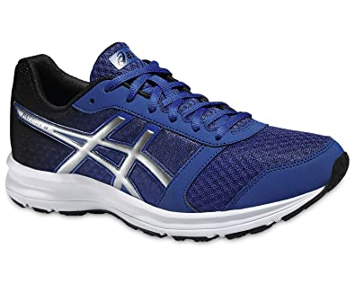 timeless design 4475d 1a289 Asics chaussures running patriot 8 homme 39