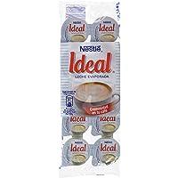 Nestlé Ideal - Leche evaporada - 6 Paquetes