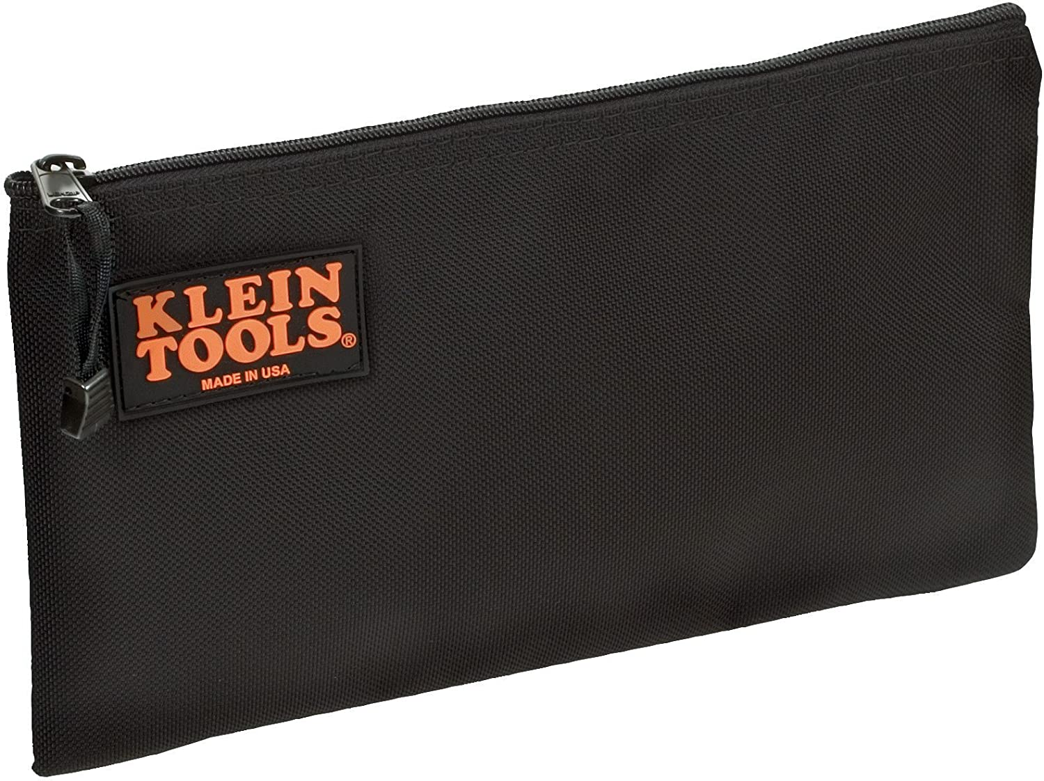 Padded Zipper Tool Bag Klein Tools 5139PAD