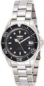 Invicta Pro Diver 8926 Reloj para Hombre Automático - 40mm