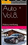 Auto + Vol.8.:  Fotosammlung