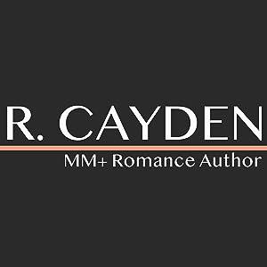R. Cayden