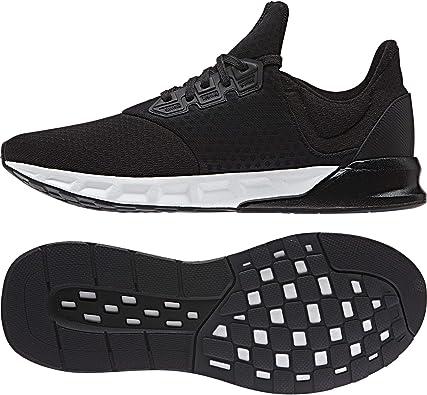 adidas Falcon Elite 5 M, Zapatillas de Running para Hombre: Amazon.es: Zapatos y complementos