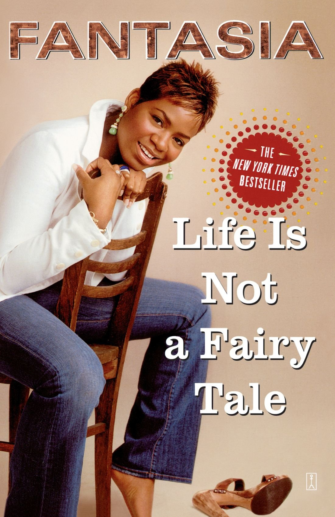 fantasia life is not a fairytale full movie free